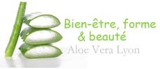 Aloe Vera : Bien être, forme et beauté Gamme animaux